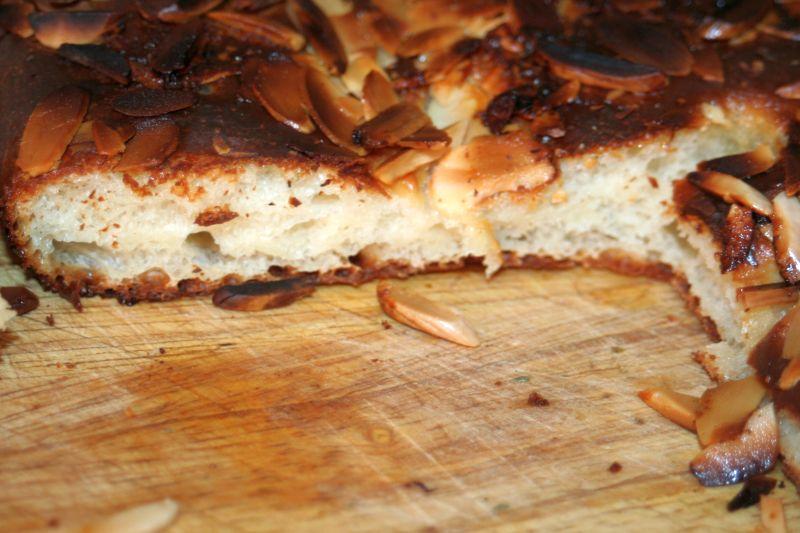 Brauner Kuchen2.jpg