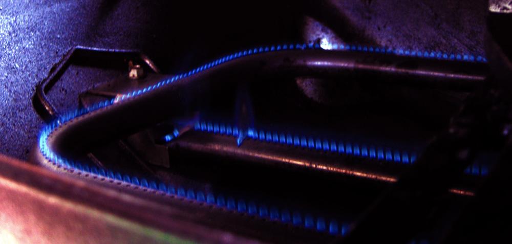 brennerbild.jpg