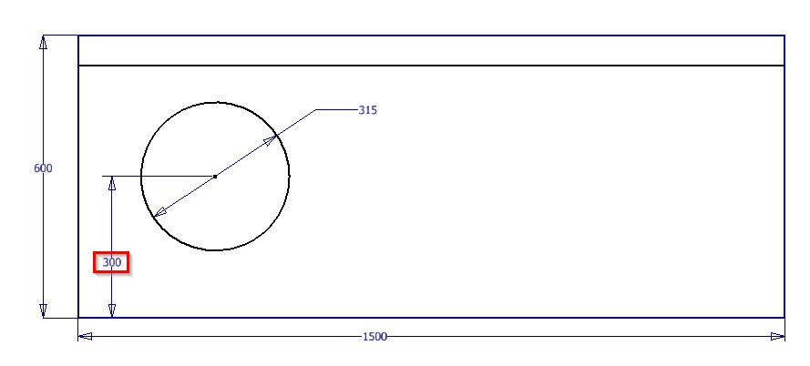 brezti_2015-05-19__Autodesk Inventor Professional 2010 - [Bauteil1].png