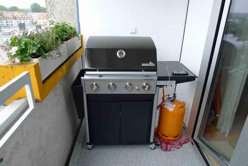 kaufentscheidung gasgrill odc santos juskys oder wieviel grill braucht der mensch. Black Bedroom Furniture Sets. Home Design Ideas