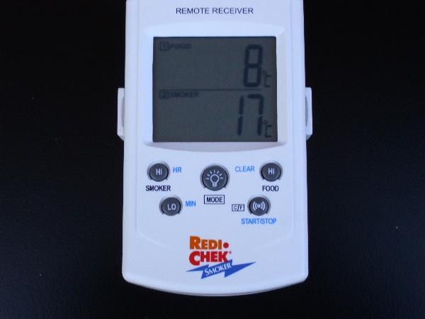 bronco--1112.jpg