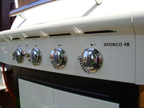 bronco001.jpg