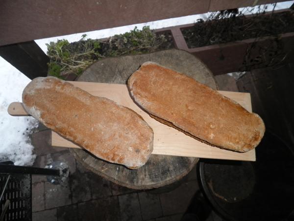 Brot von unten.JPG