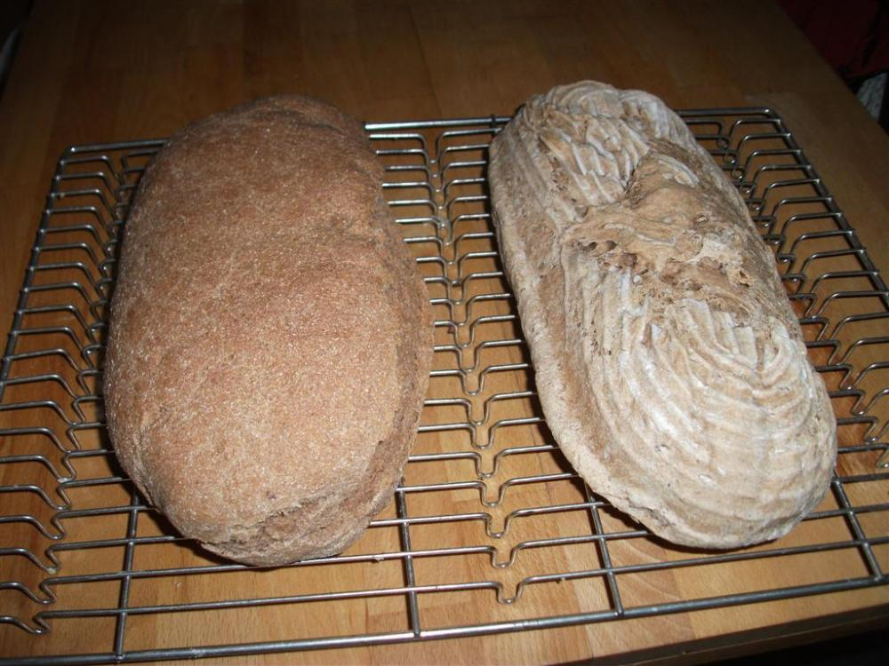 Brot1.jpg