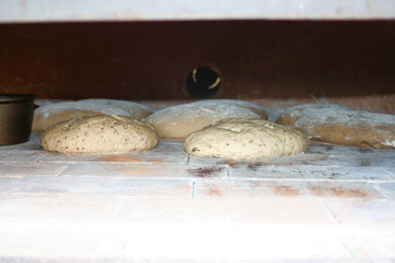 Brote eingeschossen.jpg