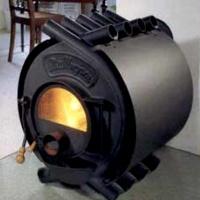 ofen f r grillgarage gesucht grillforum und bbq www. Black Bedroom Furniture Sets. Home Design Ideas
