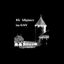 IG Allgäuer im GSV