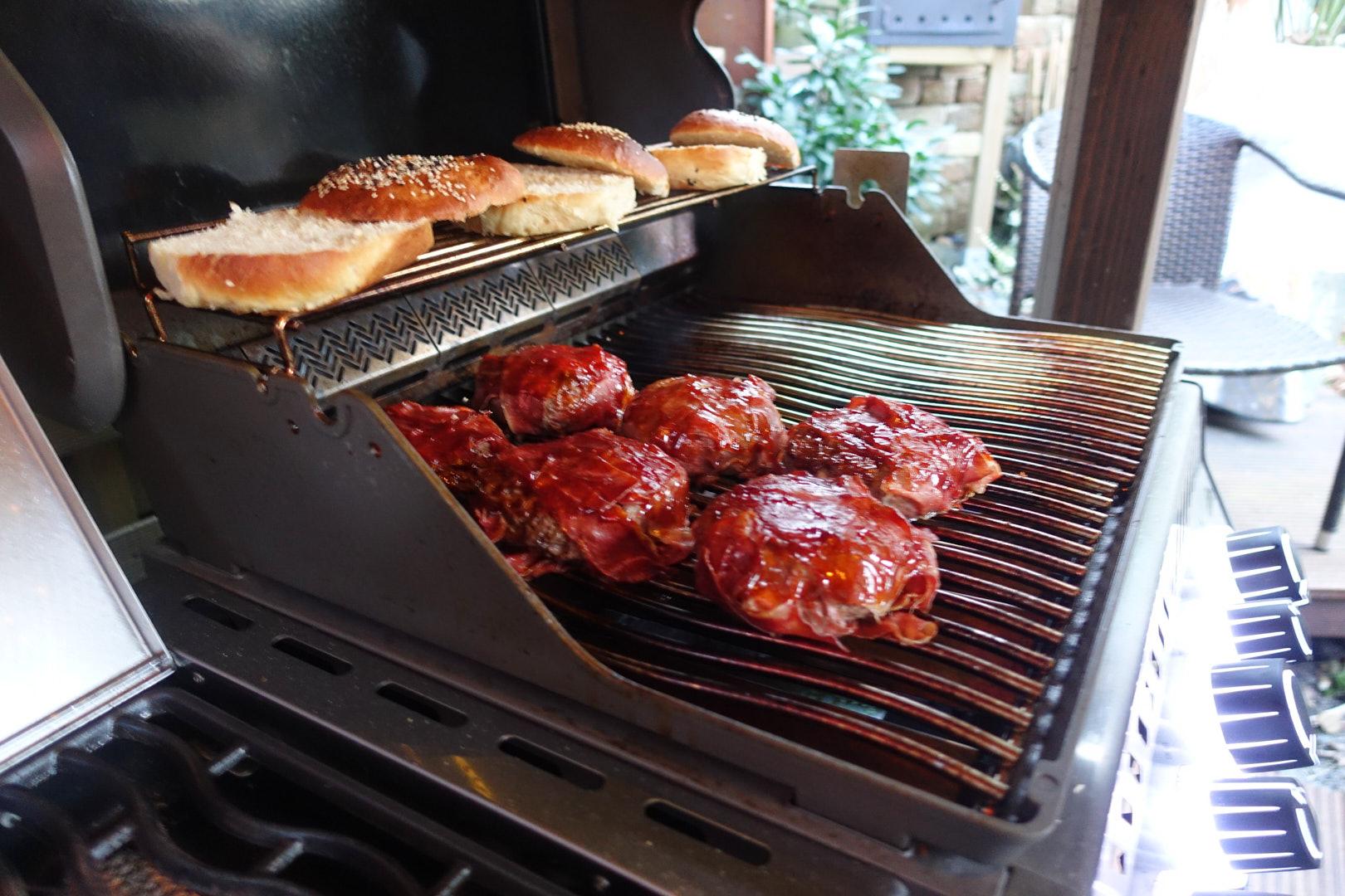 Burger 25.jpg