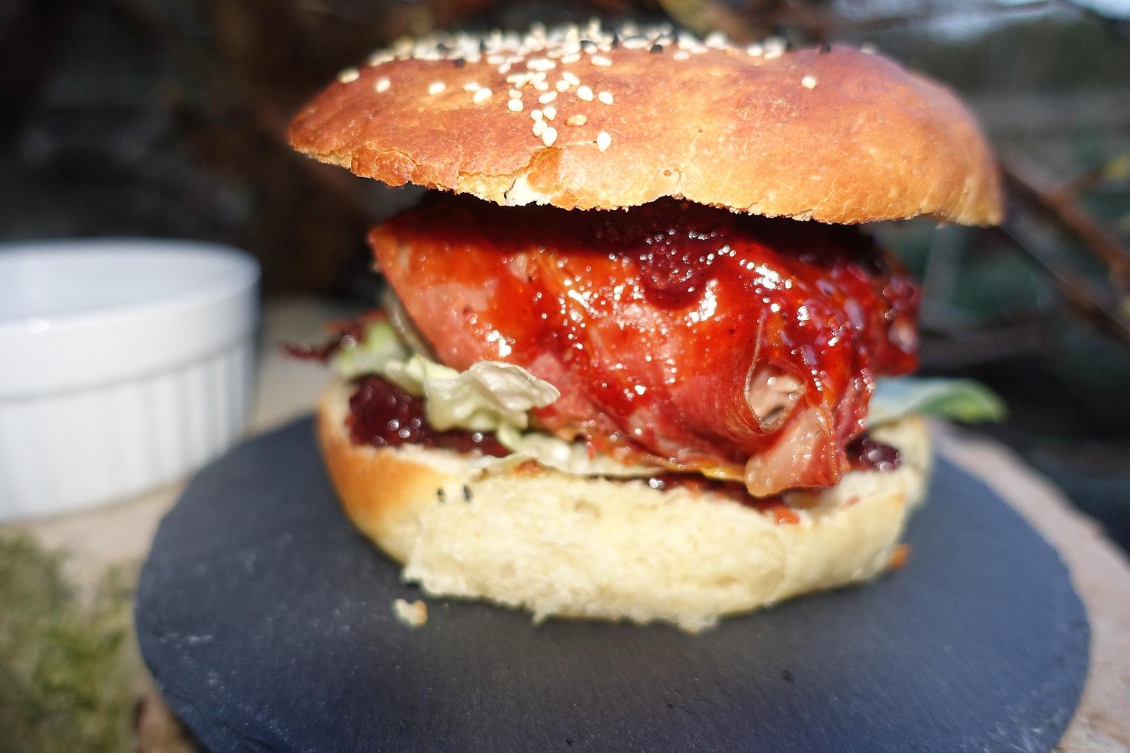 Burger 29.jpg
