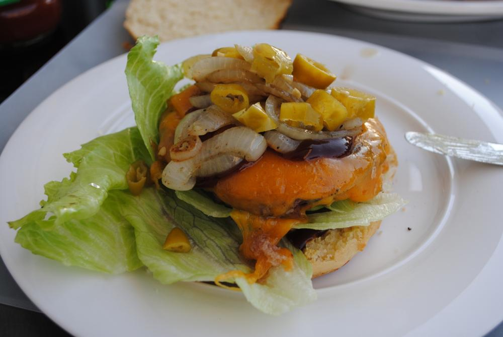 Burger 4.jpg