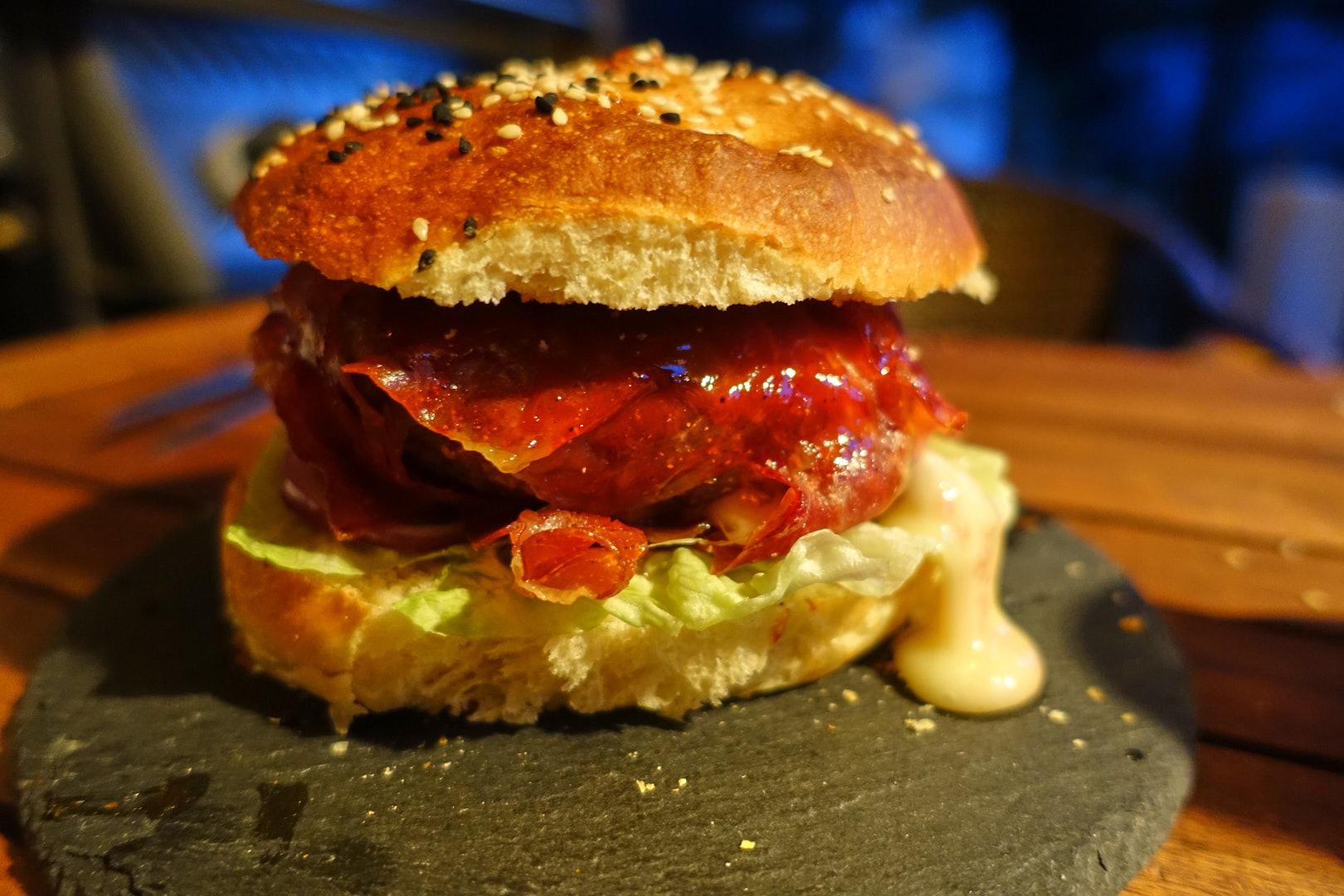 Burger 41.jpg