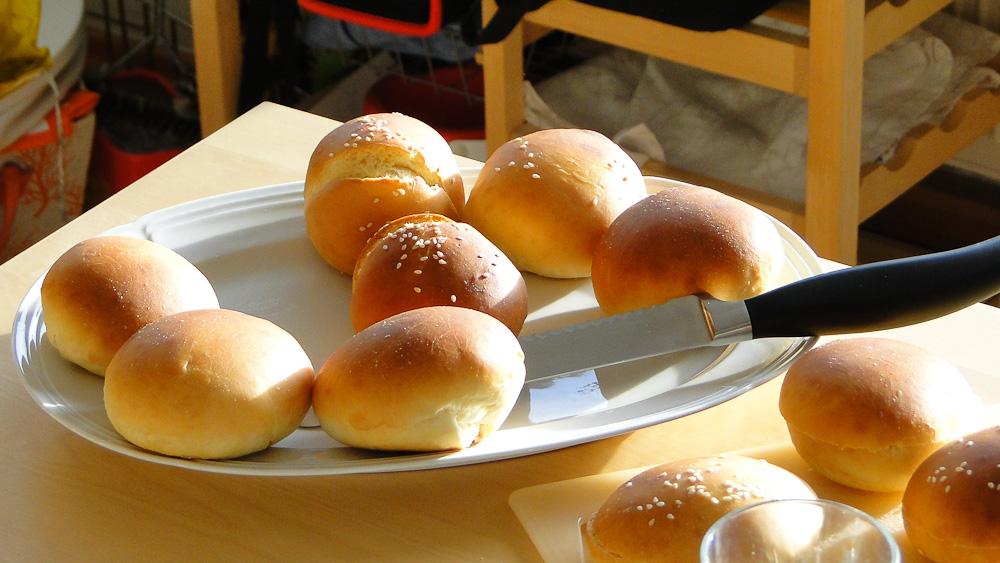 burger-brulee-4.jpg
