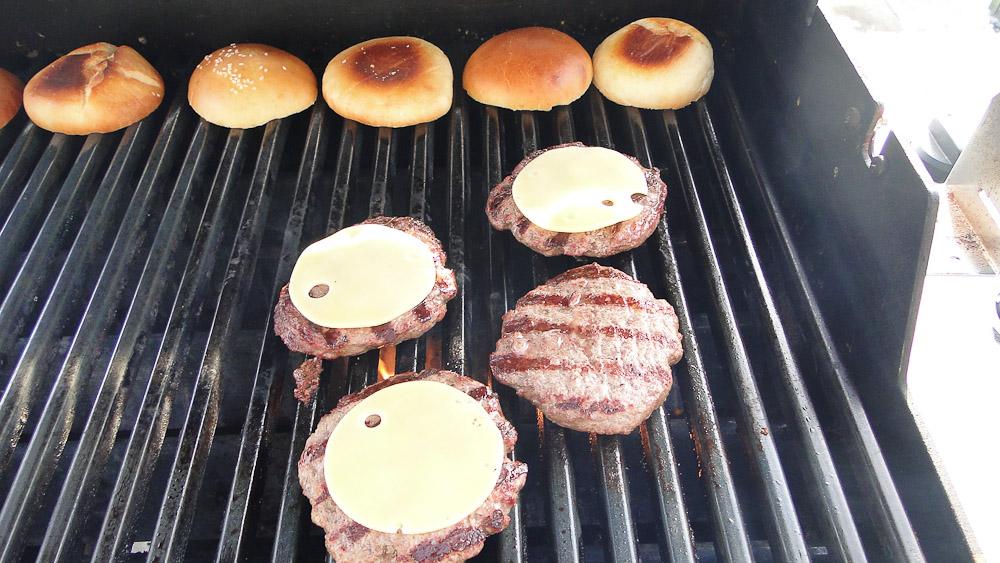 burger-brulee-5.jpg