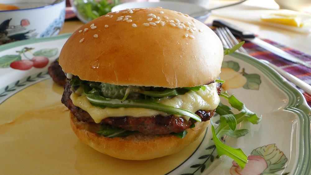 burger-brulee-8.jpg