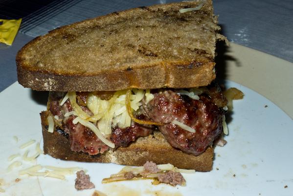Burger Fertig1.jpg