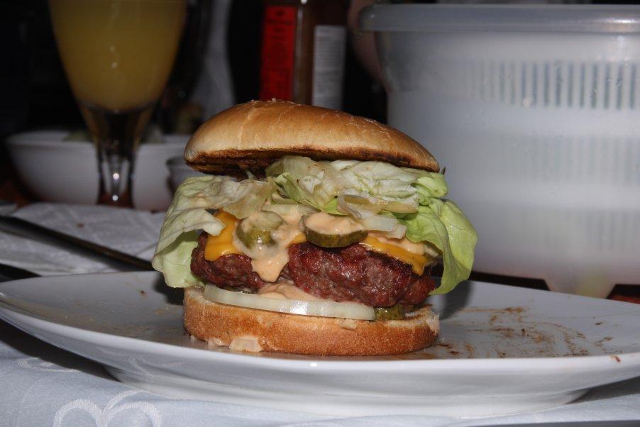 burger komplett.jpg