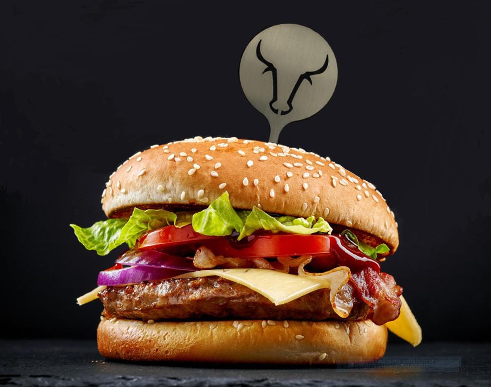 Burger mit Spieß_rev5_Forum.PNG