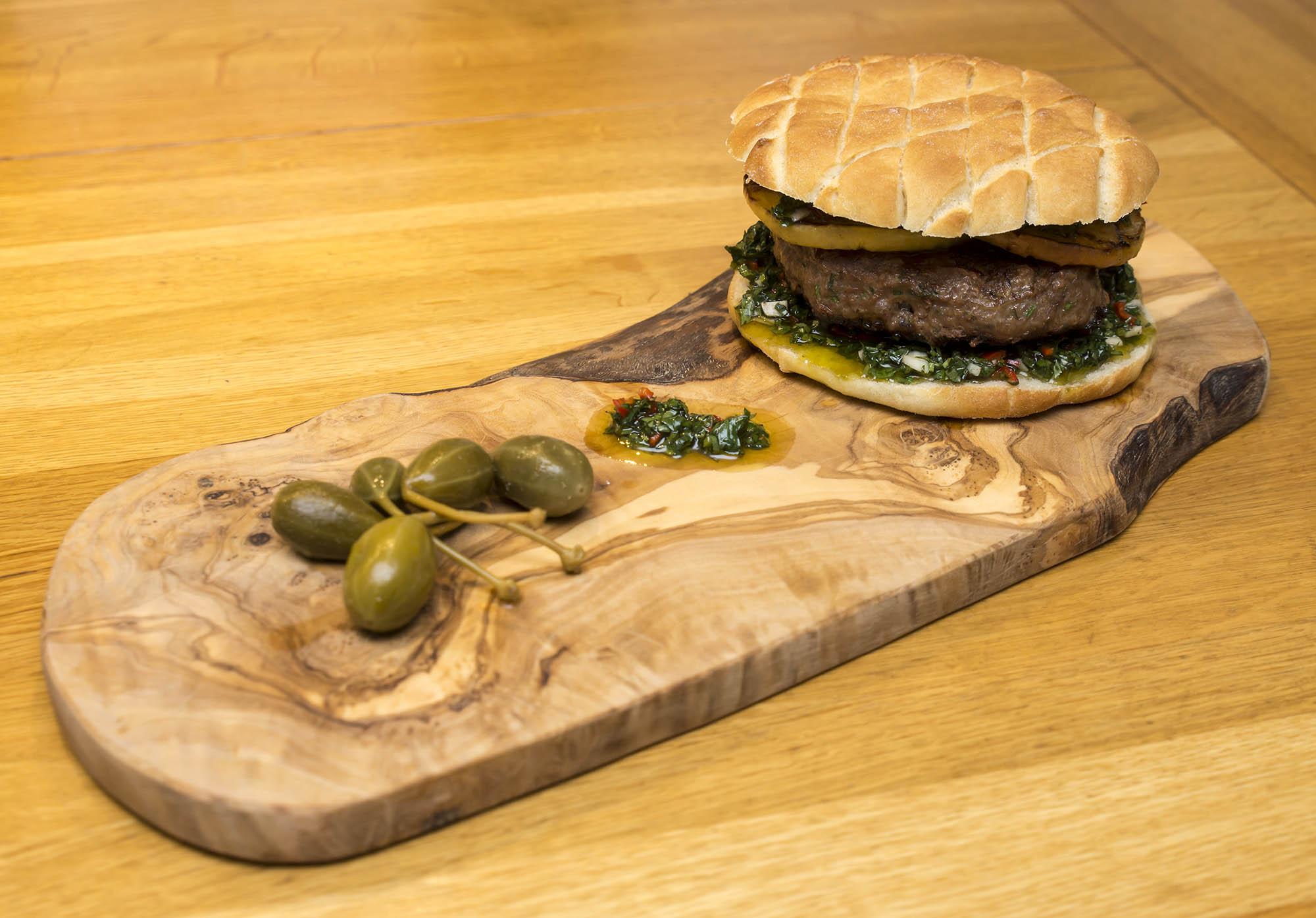 Burger Nr 11 - 012 klein.jpg
