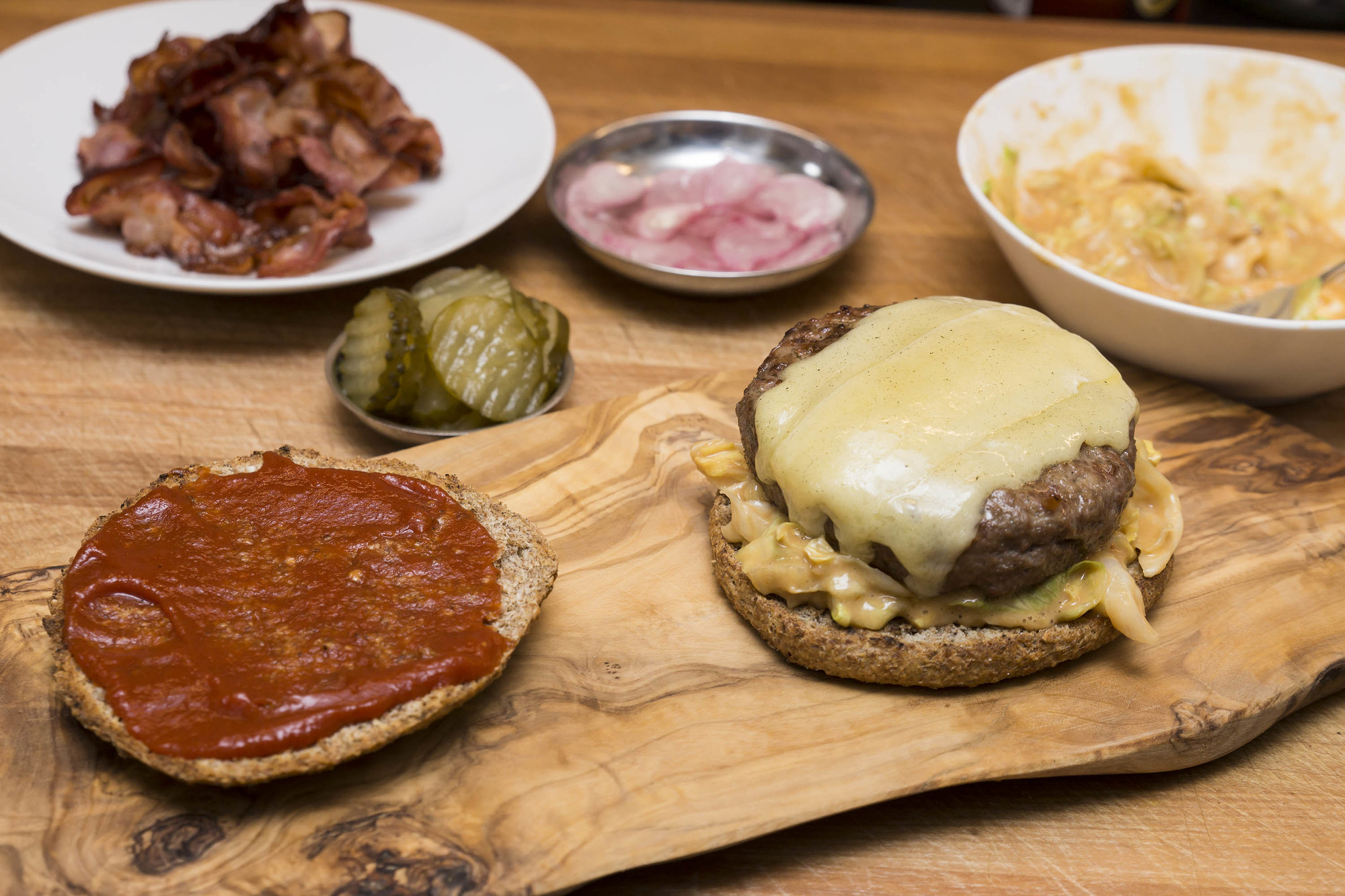 Burger Nr 18 - 012 klein.jpg