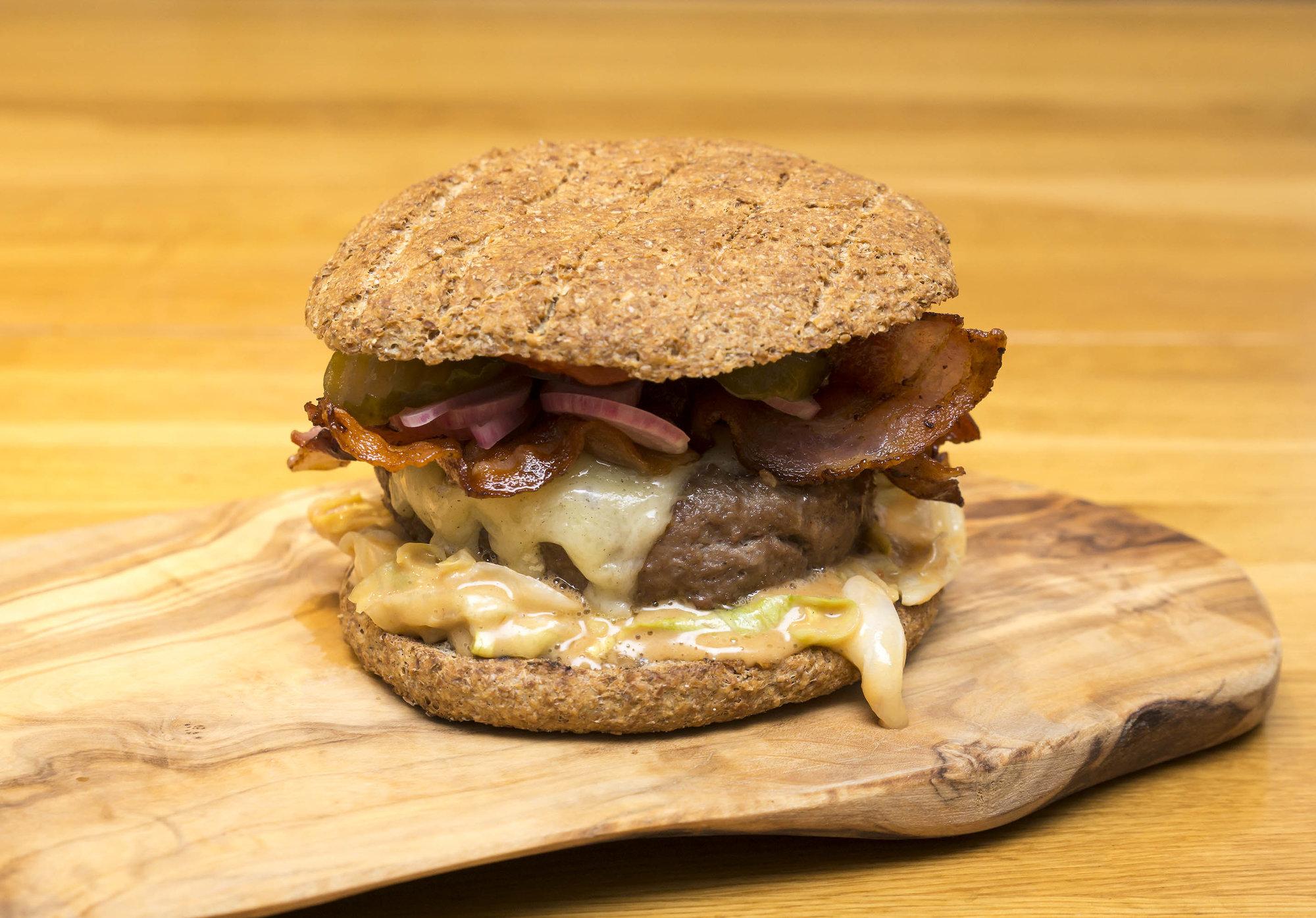 Burger Nr 18 - 016 klein.jpg