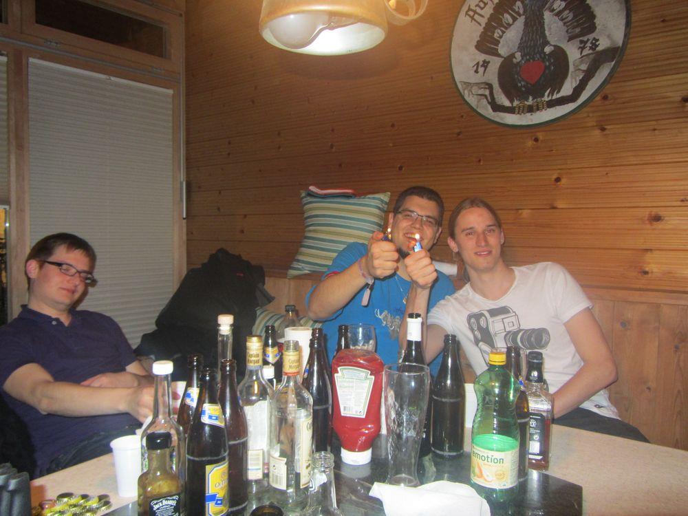 Burger Party (5).JPG