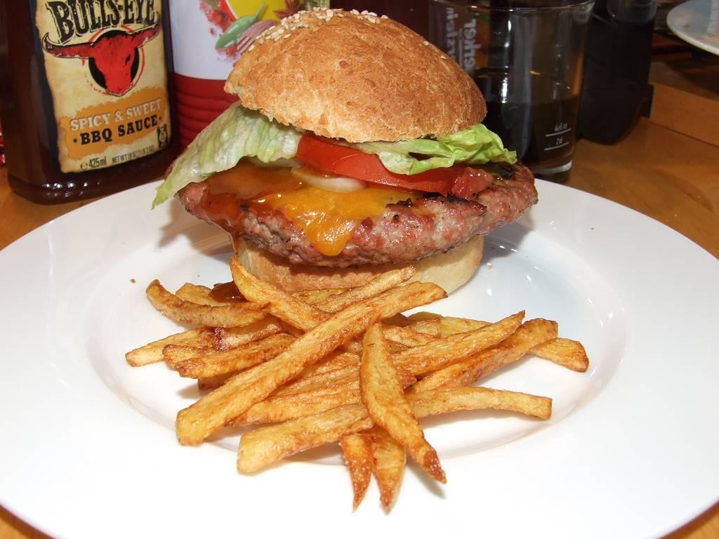 burger0001.jpg
