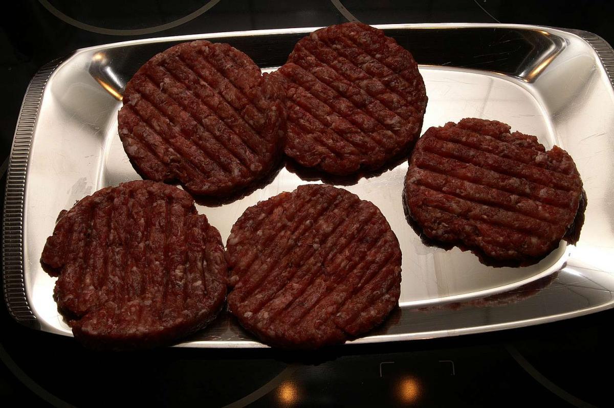 burger0003.jpg