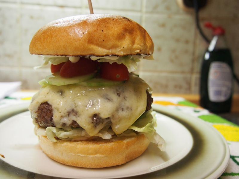 burger003a.jpg