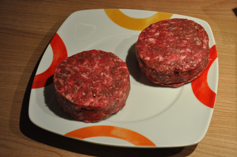 Burger05.jpg