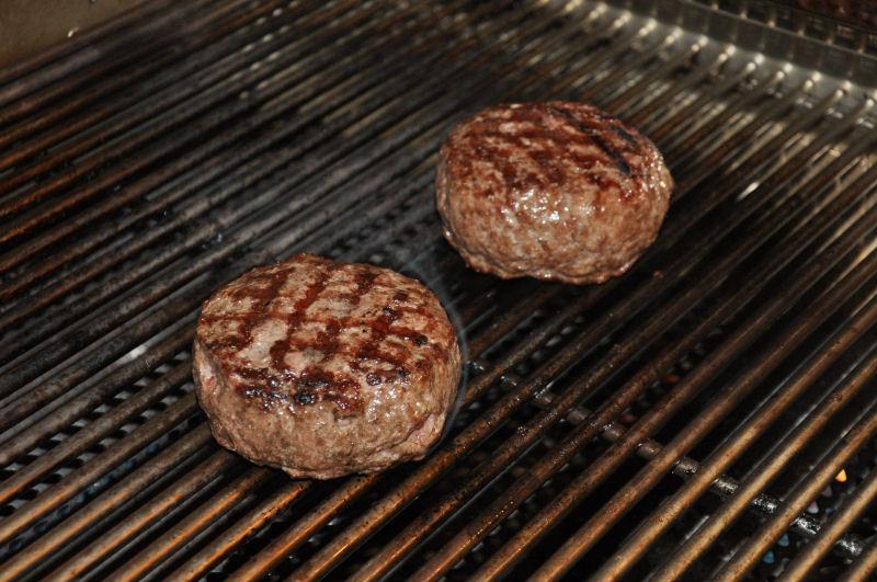 Burger06.jpg