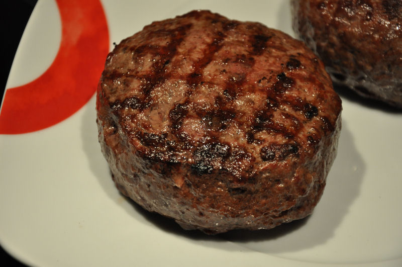 Burger07.jpg