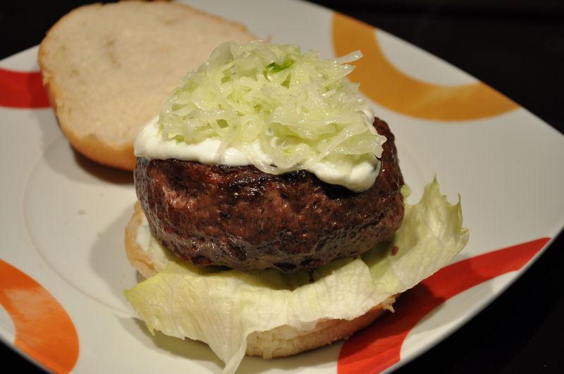 Burger08.jpg