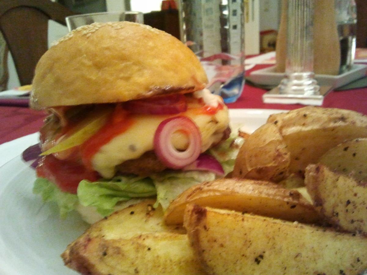 Burger09.jpg