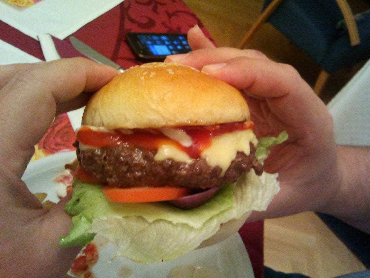 Burger10.jpg