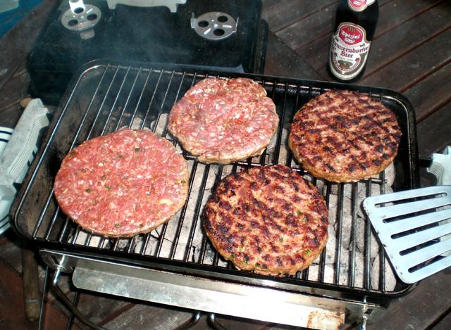 Burger_01.jpg