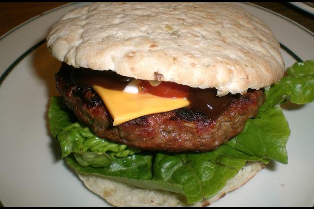 Burger_02.jpg