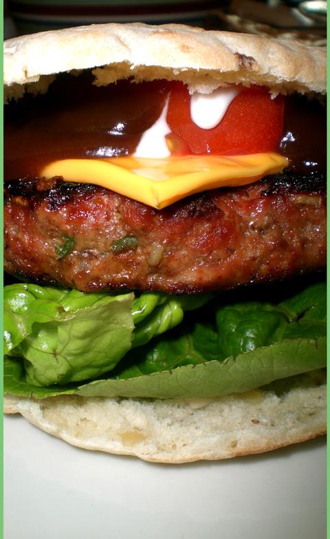 Burger_03.jpg