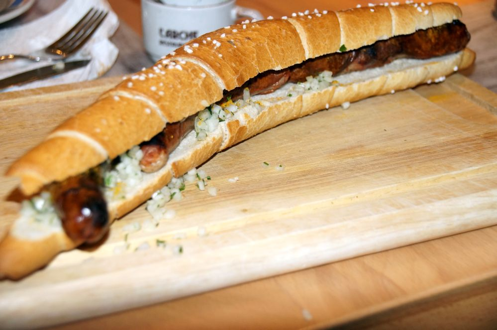 Burger_030.jpg