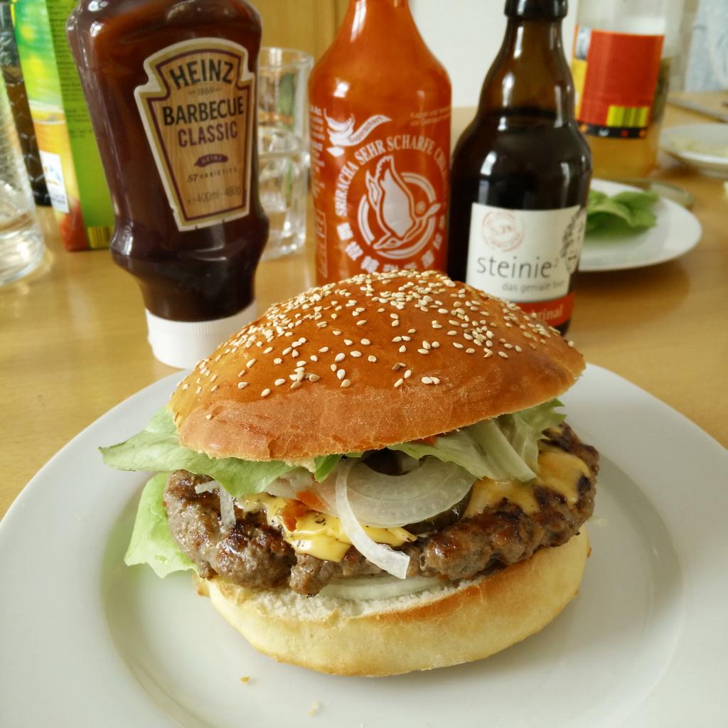 Burger_1.jpg