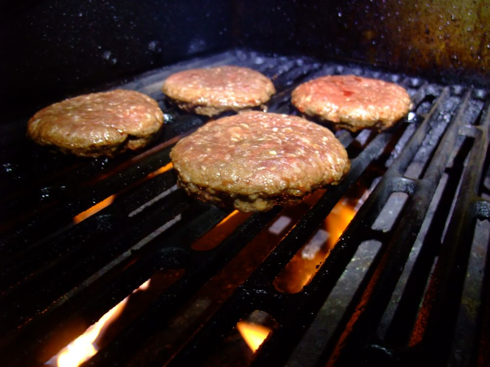 Burger_11.jpg