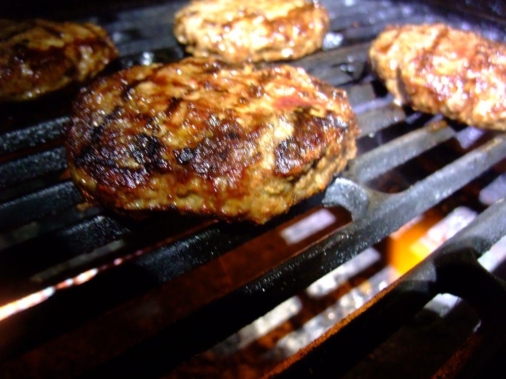 Burger_13.jpg