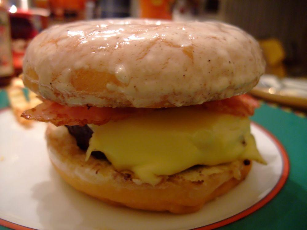 Burger_16.jpg