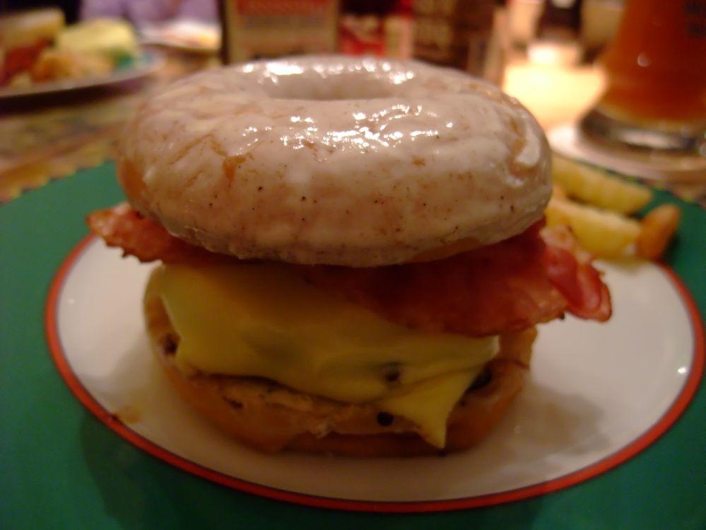 Burger_17.jpg
