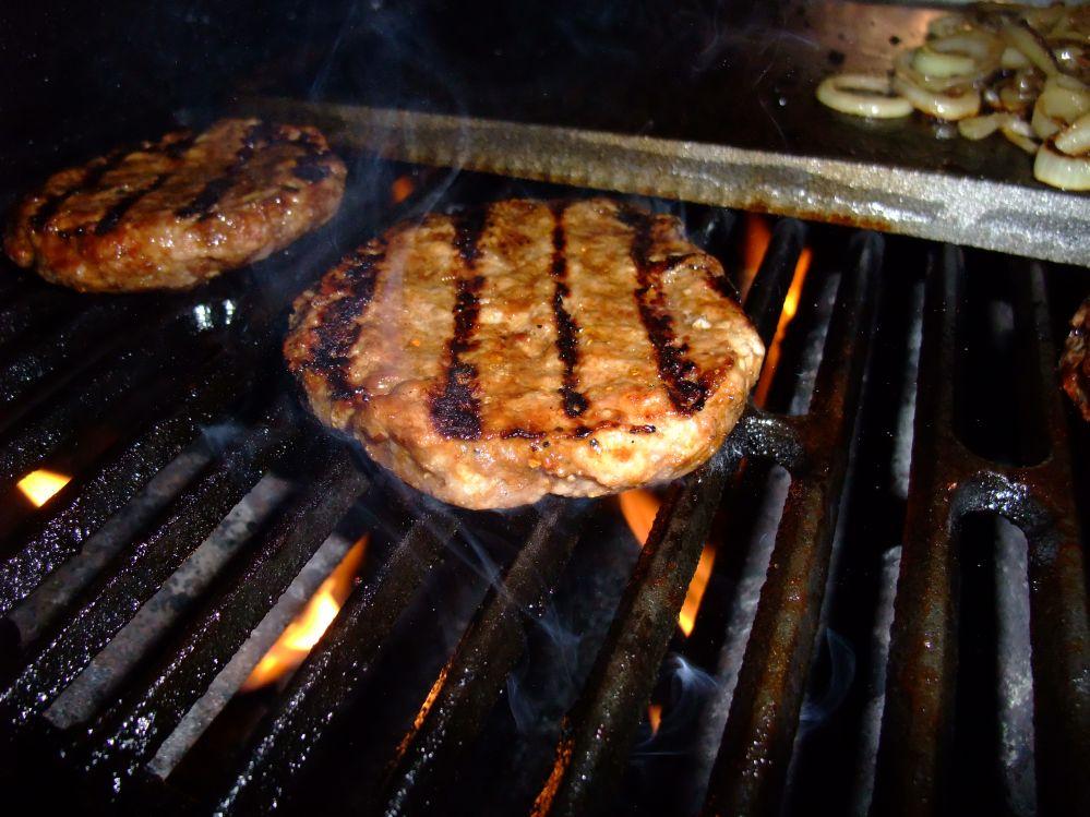Burger_19.jpg