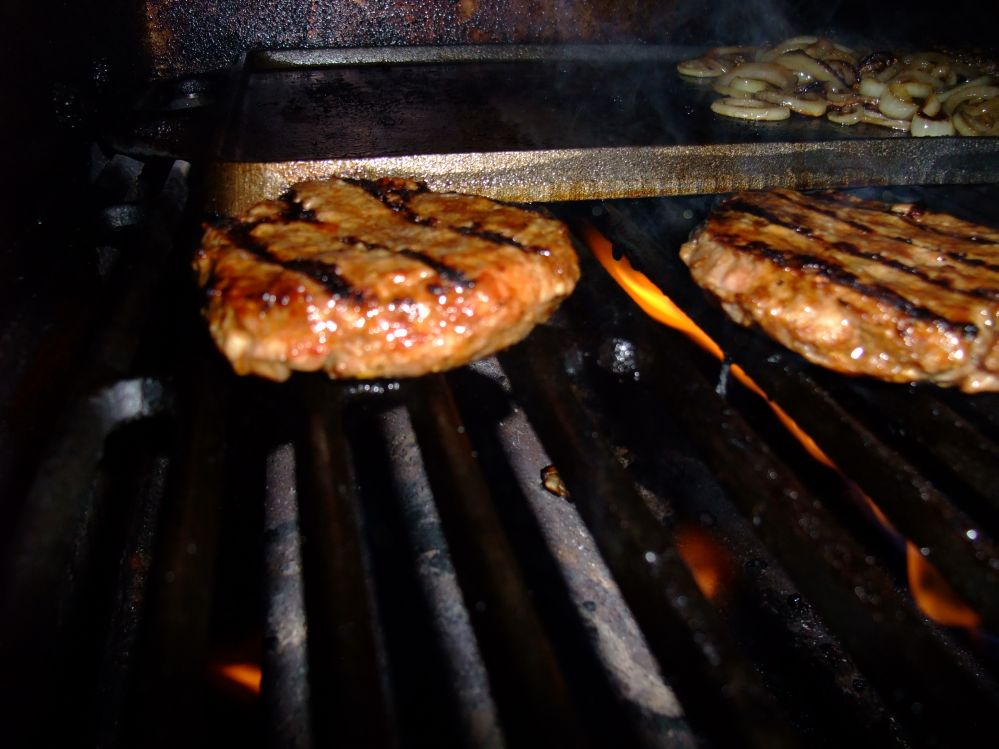 Burger_20.jpg