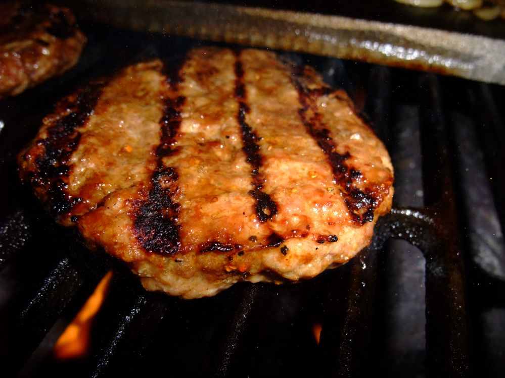 Burger_23.jpg
