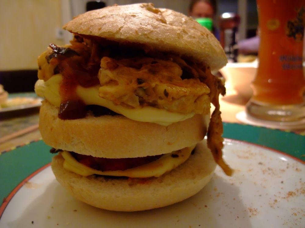 Burger_24.jpg