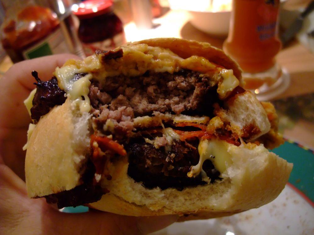 Burger_25.jpg