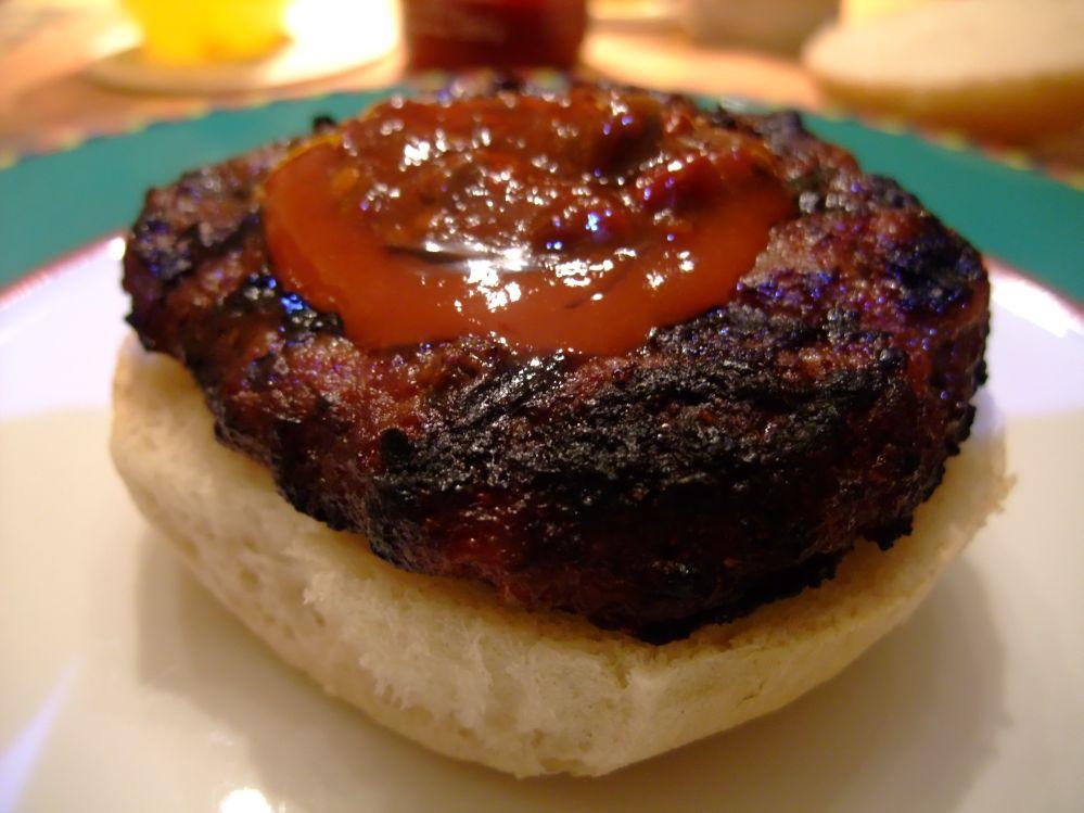 Burger_27.jpg