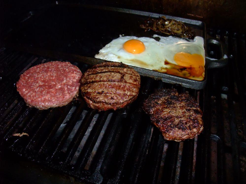 Burger_33.jpg